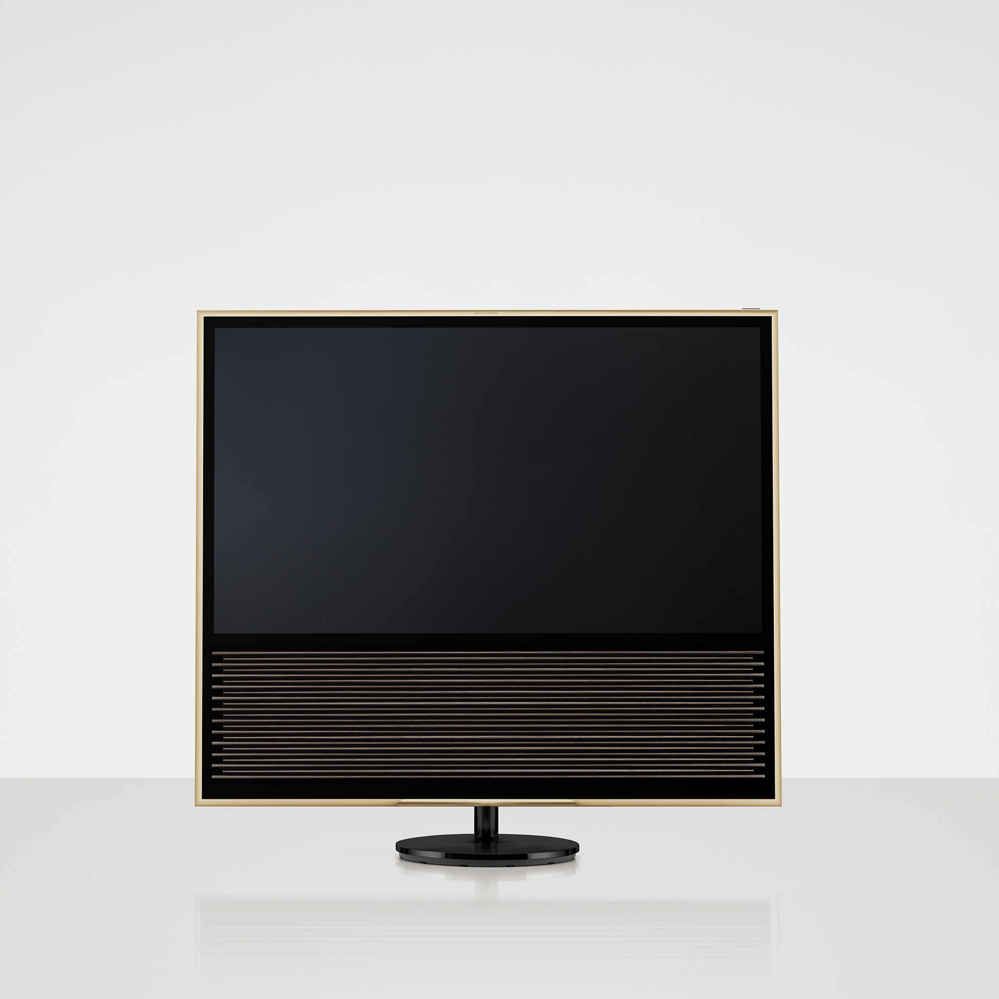 BeoVision 14 - Cool Modern Collection