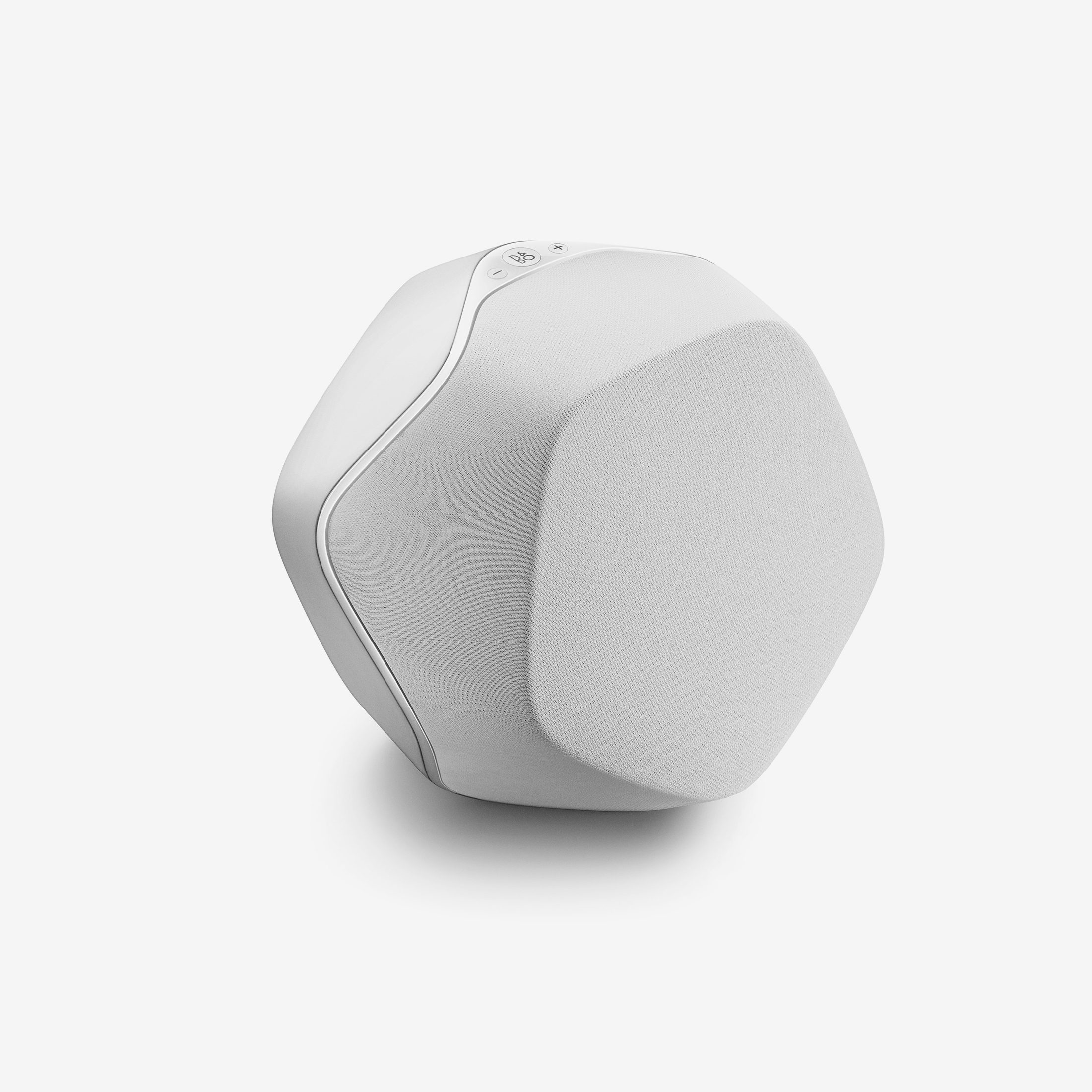 BeoPlay S3 - Wit