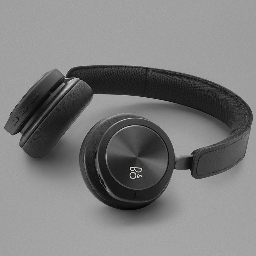 BeoPlay H8i