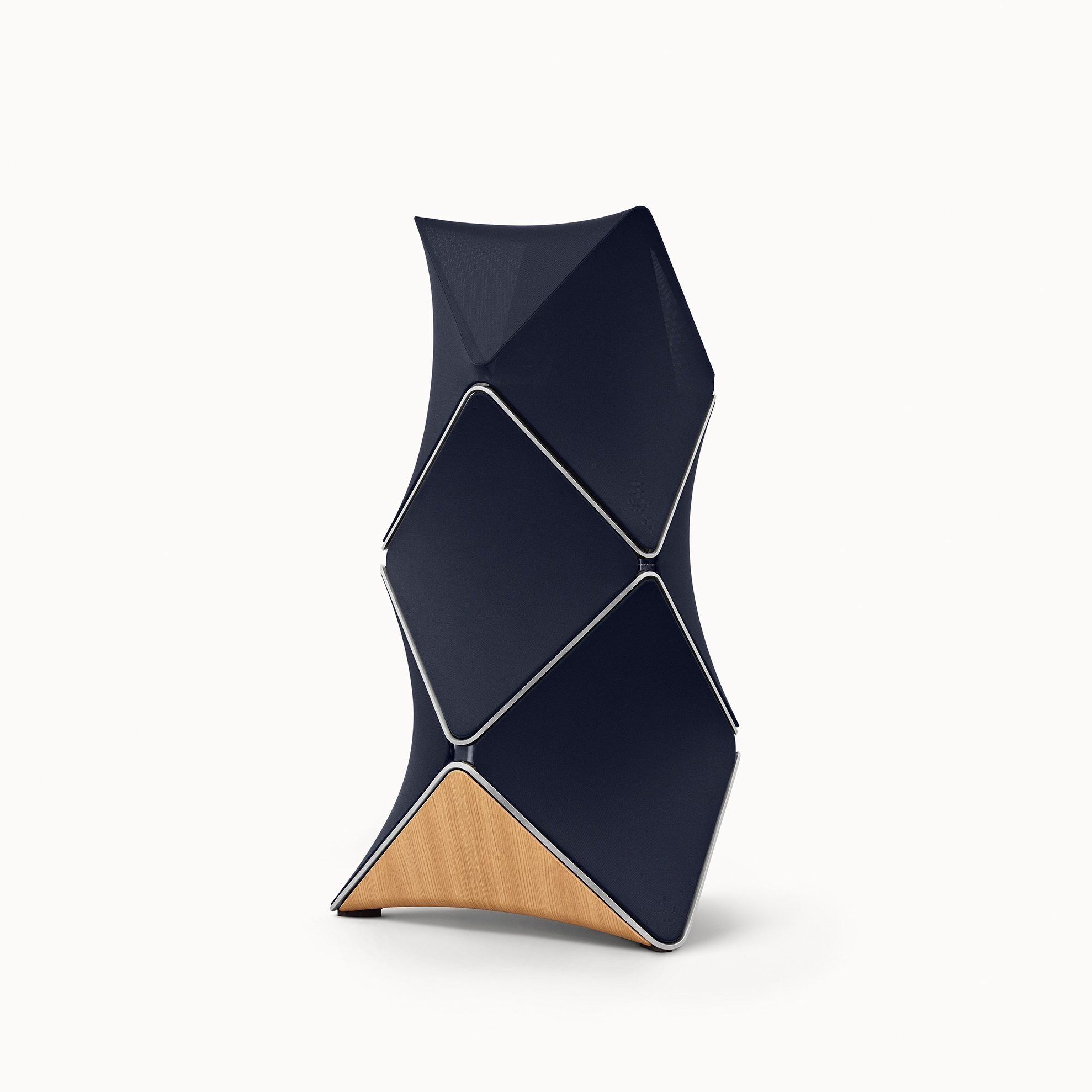 BeoLab 90 - Customisation - Parisian Blue