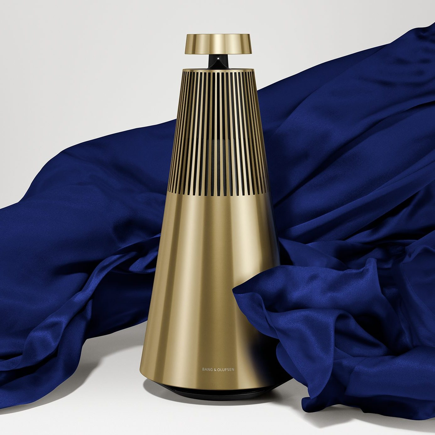 BeoSound 2 - Cool Modern Collection