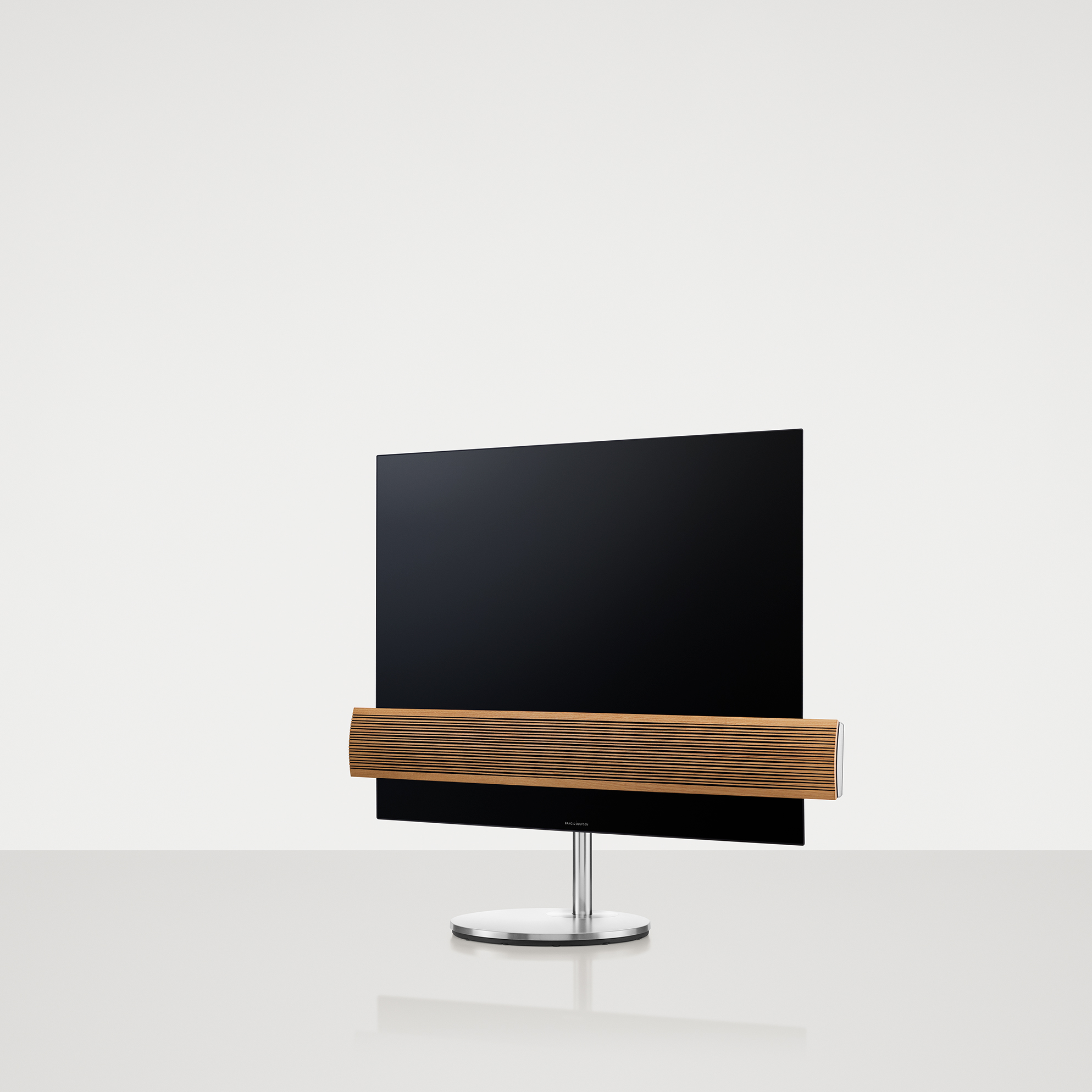 BeoVision Eclipse - Oak