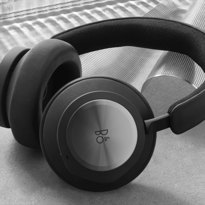 Beoplay Portal 0001