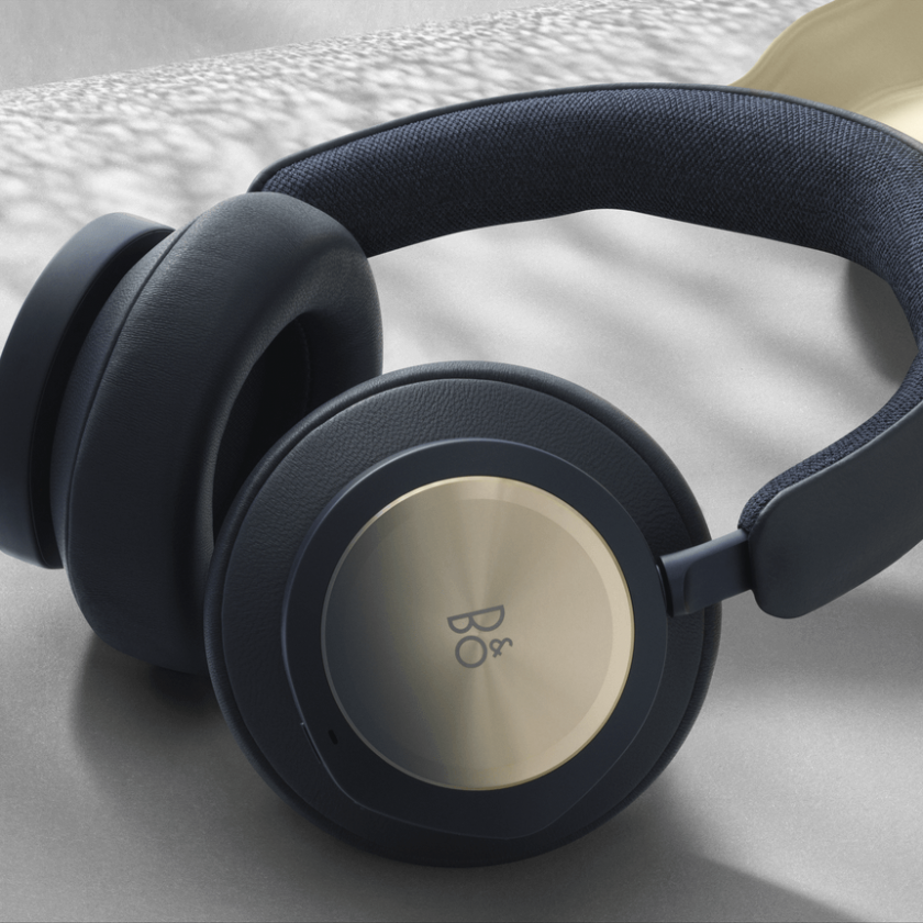 Beoplay Portal 0007