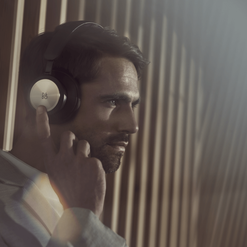 Beoplay Portal 0014