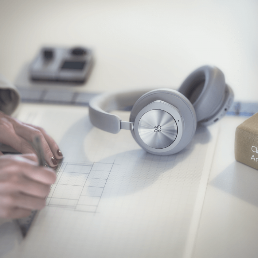 Beoplay Portal 0017