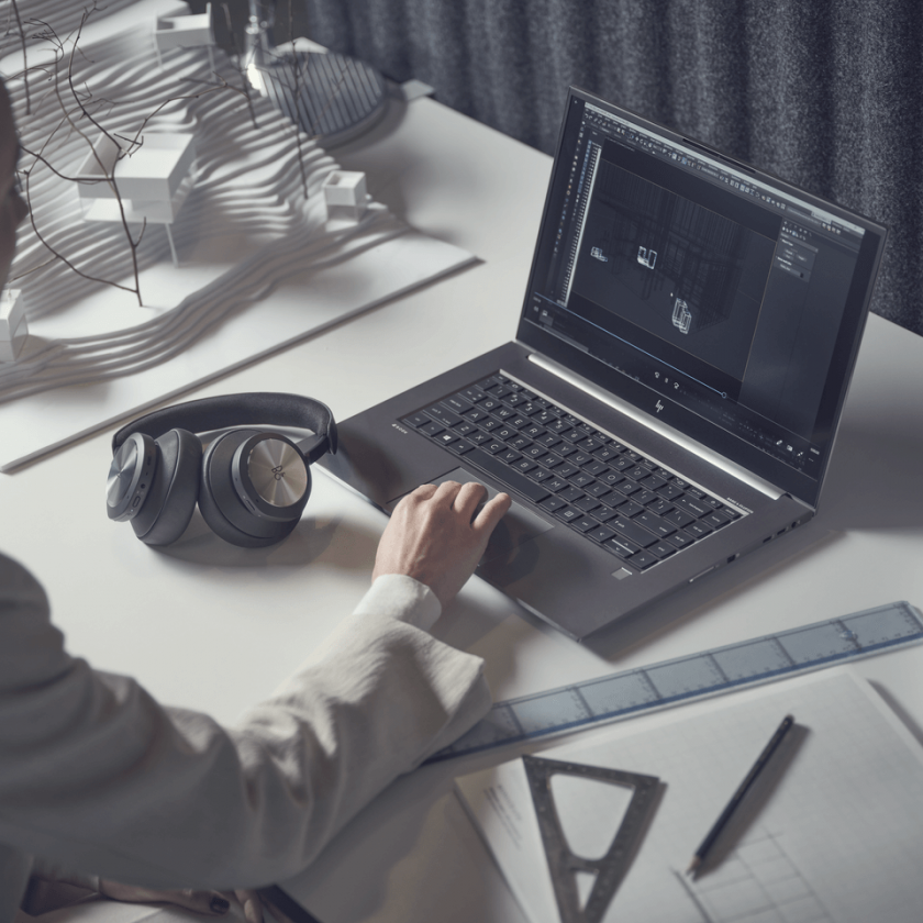 Beoplay Portal 0020