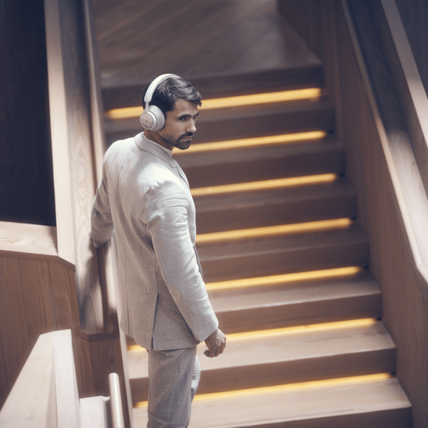 Beoplay Portal 0021